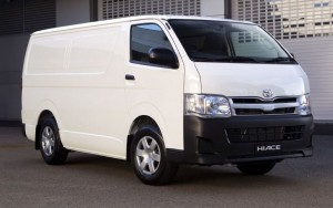 toyota hiace 2005 2012 service repair workshop manual manuals4u rh manuals4u com au
