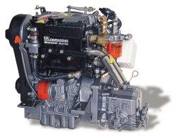 lombardini service repair workshop manualmanuals4u com au volvo penta b20 marine engine manual volvo penta 3.0 marine engine manual