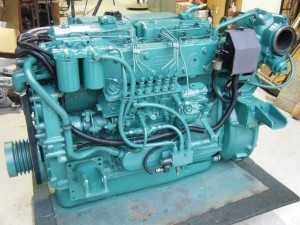 Volvo penta service repair workshop manualmanuals4u volvo penta tamd61a62a63l a63p a71a publicscrutiny Images