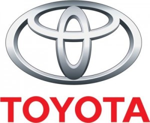 Toyota Service Repair Workshop Manualmanuals4u Com Au