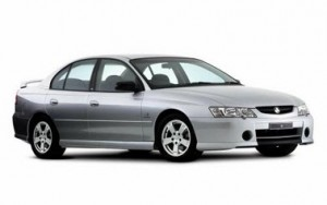 holden commodore vy repair manual