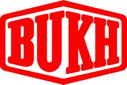 Bukh Dv10 20 Service Repair Workshop Manualmanuals4u Com Au