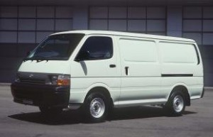 Toyota Hiace 1989 2004 Service Repair And Workshop Manual Manuals4u