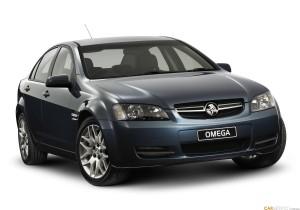holden manuals4u rh manuals4u com au VY Commodore 2005 Vauxhall Monaro