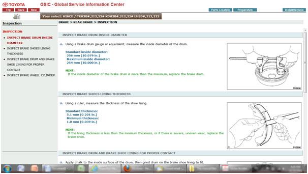 screenshot2005-2