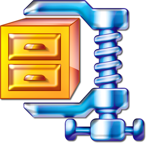 winzip-free-download
