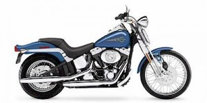 harley davidson softail 2000 2005 service repair workshop. Black Bedroom Furniture Sets. Home Design Ideas
