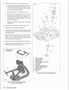 Wiring Diagram Cb Radio also Diy Led Light Bar Wiring Harness further Flhr Wiring Diagram further odicis moreover Honda Cl 175 Wiring Diagram. on harley davidson wiring diagram download