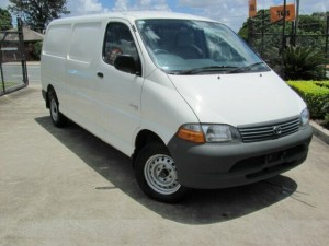 toyota hiace sbv 1999 2005 service repair workshop manual manuals4u rh manuals4u com au toyota hiace 1989 workshop manual toyota hiace workshop manual
