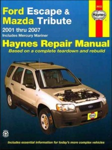 Ford-Escape-Mazda-Tribute-2001-200711-med
