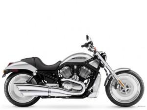 Harley-Davidson_VRSCB_V-Rod_2005_01_1024