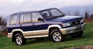 Holden_Jackaroo_large